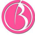 B roz_sm